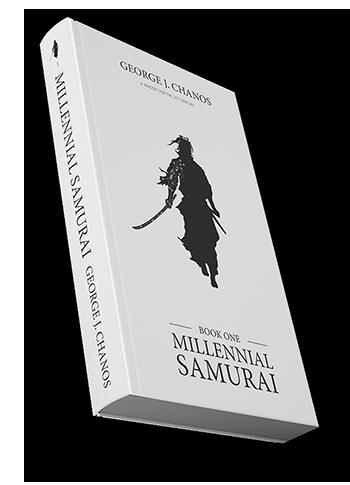 Millennial_Samurai_Book_3D_Cover_s2